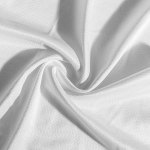 Sport Towel product photography white on white