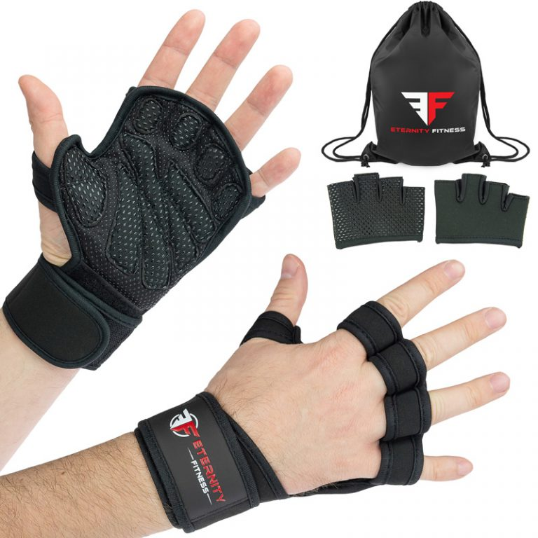 gym glove hero image